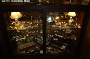 antiques-at-roseland