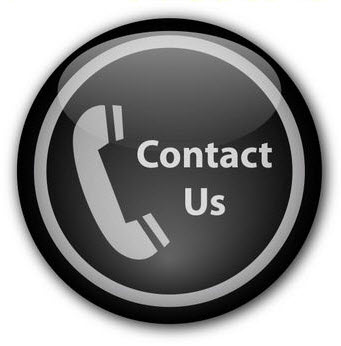 contact-us-by-phone